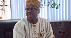 Nigeria to begin online ship registration