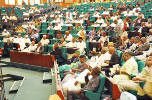 N650bn Subsidy Debt: House Urges FG to Pay Oil Marketers to Avert Mass Sack