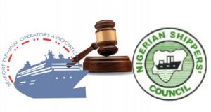 Illegal Terminal Charges: STOAN Drags Shippers' Council To Supreme Court