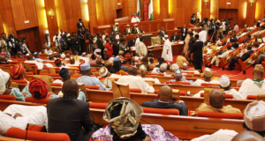 Reps Summon Ministers, NNPC Boss Over Illegal Subsidy Payments