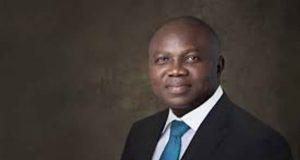 Lagos, Interswitch begin digital revenue collection