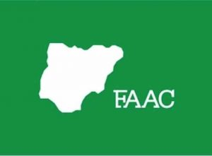 FAAC Meeting Ends in Stalemate as C'ttee Rejects NNPC Remittance