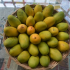 How To Maximize Potentials For Mango Exports