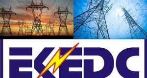 Lagos Residents And The Menace Of EKEDP Extortion