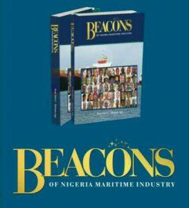 Amaechi To Launch 'Beacons Of Nigeria Maritime Industry'