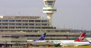 Aviation agencies lose billions to alleged fraud in traffic figures