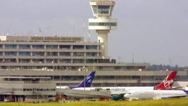 Nigeria To Strengthen Law Against Unruly Behavior On Aircraft With ICAO