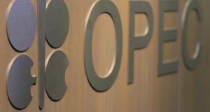 OPEC oil production hits 20-year low amid cuts