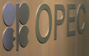 Refiners Showing Increasing Interest In Oil Purchase – OPEC