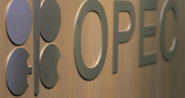 OPEC to maintain quota as oil prices return to $65 per barrel