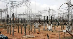 FG loses N395.4b power revenue, records N3.644tr fiscal deficit