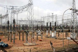 FG loses N395.4b power revenue, records N3.644tr fiscal deficit