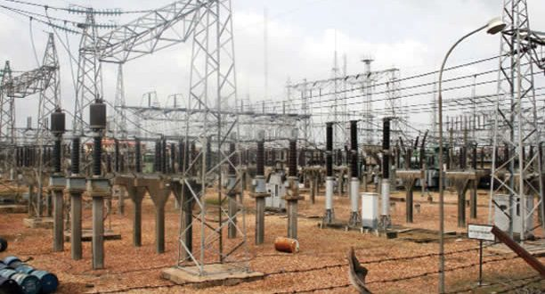 W'Bank begins preparation for Nigeria's $500m power distribution project