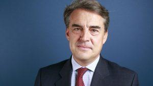 IATA records 7.6 per cent traffic upsurge