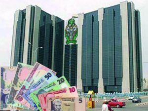 CBN to grow agribusiness intervention fund to N60bn