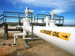 NNPC pledges crude supply to 20,000bpd Lagos refinery