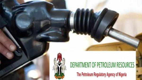 Govt invites investors to bid for 57 oil fields