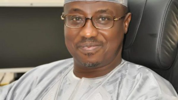 Funding, a major drawback for NNPC, says Baru