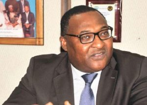 Shippers' Council Instructs Shipping Lines To Publish Rotation Numbers Of Vessels