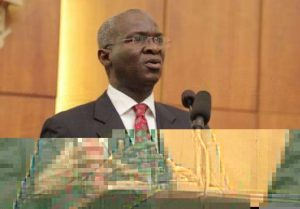 Nigeria to export 1,540MW of electricity in 2025