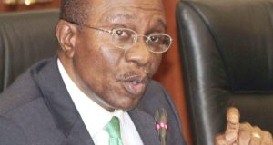 CBN Unveils Regulatory Framework for USSD