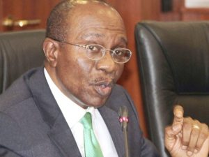 CBN introduces new charges for USSD services