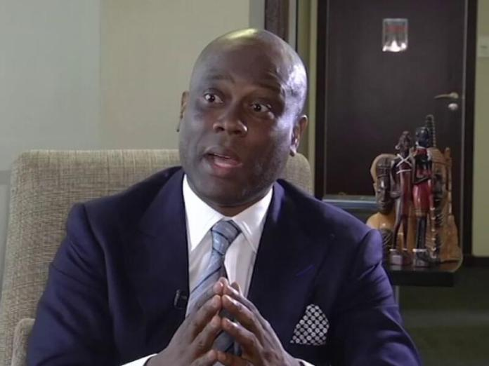 Access Bank Partners Unified Payments on Innovative Payment Solution