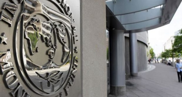Nigeria, other African oil exporters'll lose $34bn – IMF