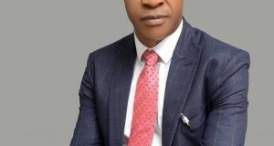 ANLCA BOT Chairman Indicts President Over N35million Biometric Fund
