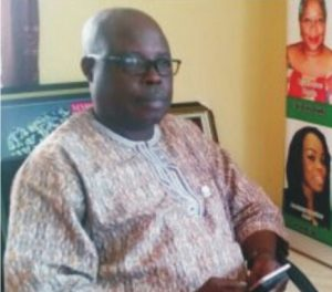 Scanners Have Been Highly Politicized At Nigerian Ports - Shittu