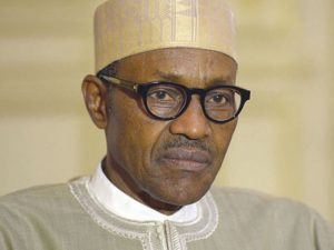 High debt profile: Publish details of loans or face legal action, NLC, TUC, others tell FG