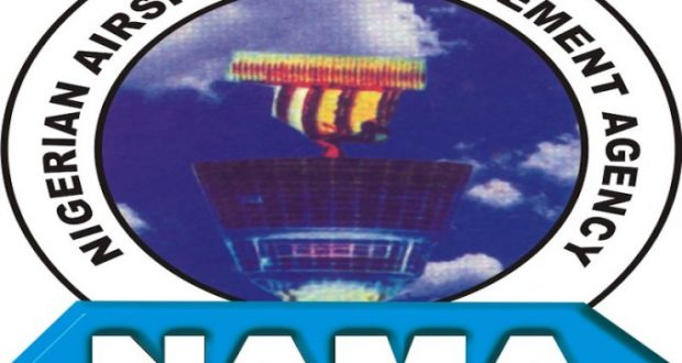 NAMA To Reduce Pilots, Controllers' Hitches
