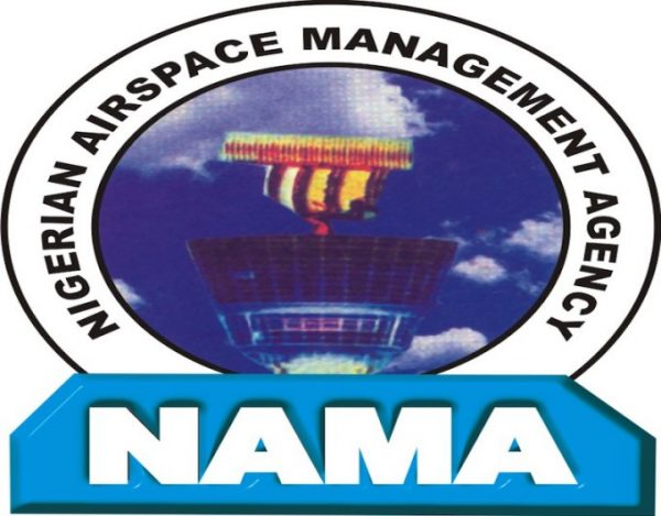 NAMA to install VSAT stations in 26 airports