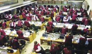 Foreign Withdrawals Hit N316.19bn In Eight Months