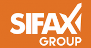 SIFAX Solicits FG Support Via Dredging For New Container Terminal