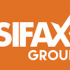 SIFAX Rewards 46 Staff At 2020 Long Service Award Ceremony