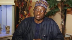 Banks defraud government of N78.3 billion collected revenue