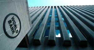 World Bank Group's shareholders okay $13b for subsidiaries