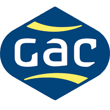 GAC Shipping To Forefeit N22.2 Million Demurrage Charges