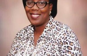 Exploring The Investment Opportunities In Agribusiness - Nwaneri Olubukola
