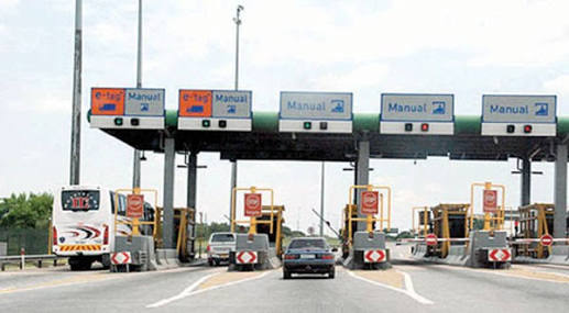 Trade Deficit Widens To $2.51bn After Border Reopening