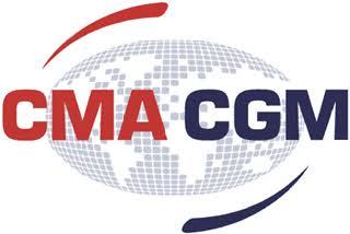 BEARS: CMA CGM Breeds COVID-19