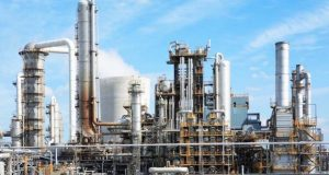 NNPC's Refineries Contributed Only 0.55% to Nigeria's GDP in 2016, Says Report