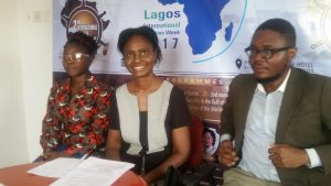 2018 Lagos International Maritime Week: Kofi Mbiah To Give Public Lecture