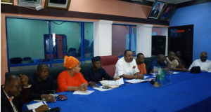 ANLCA To Contest CRFFN Governing Council Elections, Withdraws Court Case