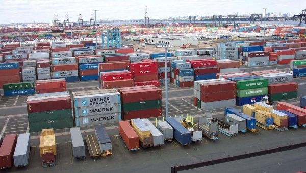 Importers lose N2.8tr to irregular import procedures, infrastructure deficiency