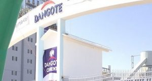 Dangote Cement Lifts Market as Trading Resumes on Bullish Note