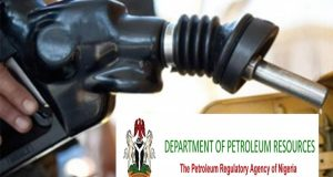DPR Assures Nigerians of Adequate Fuel Supply