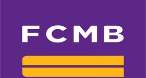 FCMB's women entrepreneurs offer zero-interest plan to SMEs