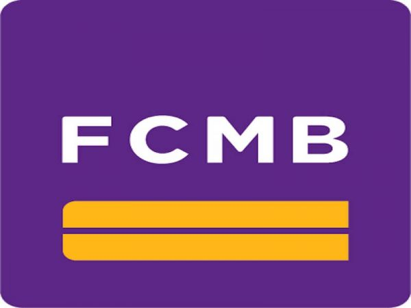 FCMB boosts agribusiness with N74.10bn Loans